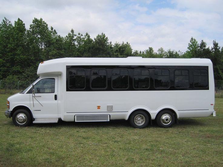 used buses for sale, eldorado, L
