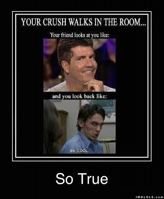 Crush: Middle Schools, James Franco, The Faces, Crushes Walks, So True, Funny Stuff, True Stories, High Schools, Walks In