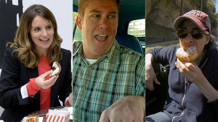 87 best comedians in cars getting coffee images on pinterest comedians jerry seinfeld and. Black Bedroom Furniture Sets. Home Design Ideas