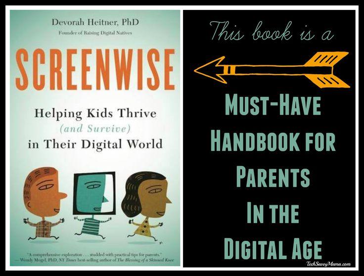 48 best Digital Parenting images on Pinterest Nursing, Parenting - fresh invitation letter for visa to usa parents