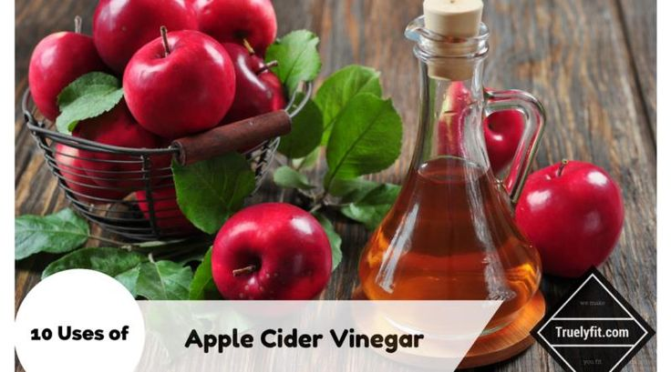 we all have used vinegar once in a while but APPLE CIDER VINEGAR Benefits in Daily Life the most of all , ACV is rich in minerals,potassium, phosphorus