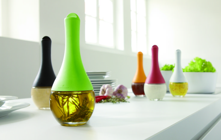 49 best auerhahn living room kitchen images on pinterest living room kitchen cooking. Black Bedroom Furniture Sets. Home Design Ideas