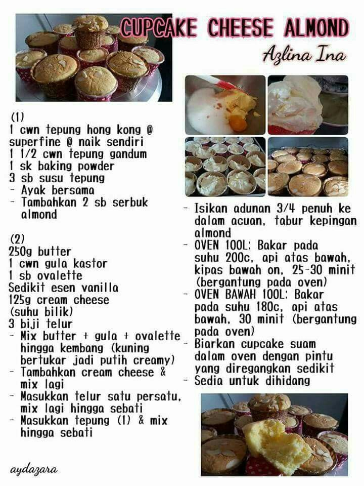 Pin by Crystal Violet on resepi Recipes, Food, Cooking