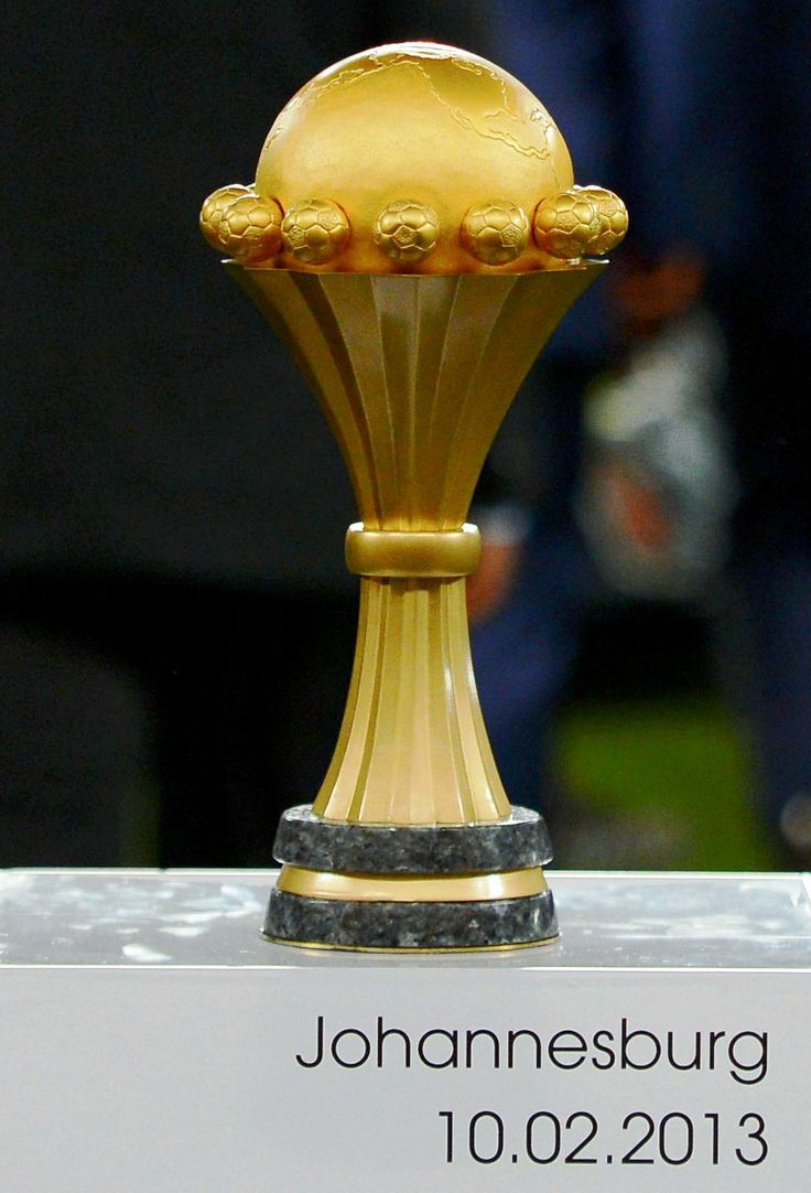 Image Result For Africa Cup