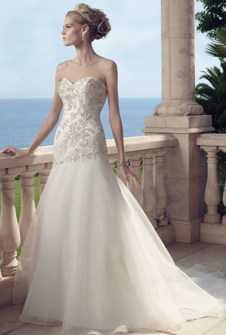 The 25 best Wedding dresses for sale ideas on Pinterest