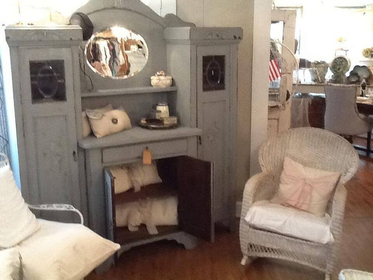 Georgetown Tx, Shabby Chic Furniture, Furniture Decor