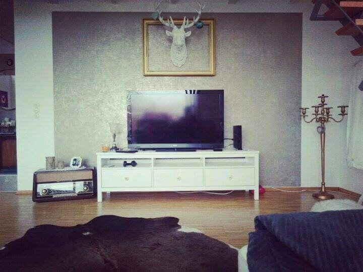 1000 ideas about hirschgeweih deko on pinterest deer. Black Bedroom Furniture Sets. Home Design Ideas
