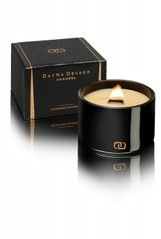 Luxury Candles - The Scented Candles