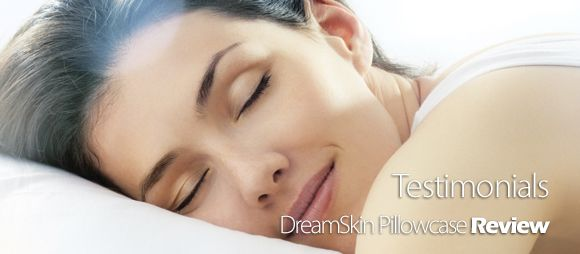 Dreamskin Pillowcase Magnificent 17 Best Dream Skin Antiaging Pillowcase Images On Pinterest Review