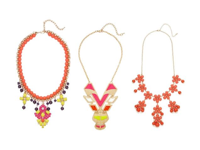 Cheap jewelry: The best places to score bargain costume jewelry online