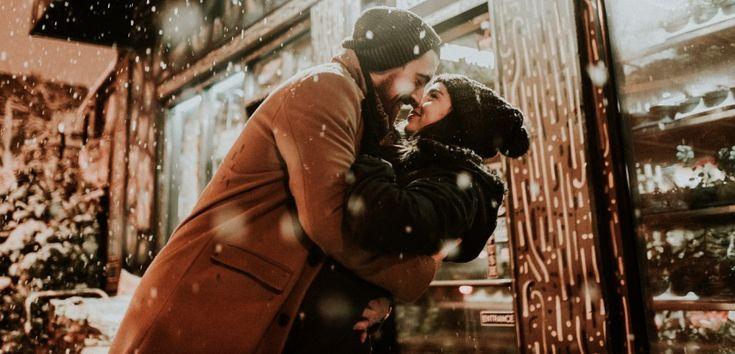 5 ideas románticas y de última hora para hacer en San Valentín - https://www.bezzia.com/5-ideas-romanticas-ultima-hora-san-valentin/