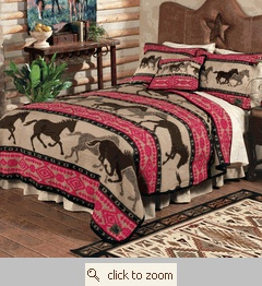 31 best Pink and Brown Bedding images on Pinterest | Bedrooms ...