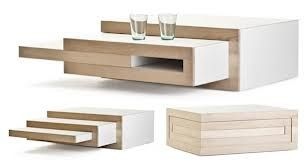 http://www.looksfeelsworks.com/rek-coffee-table-by-reinier-de-jong/