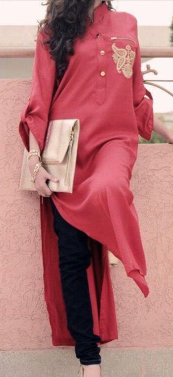 MALAI #LAWN KURTI ONLY #women #style #fashion #womenswear #kurti #onlinemela Order Now: +92-334-333-6352