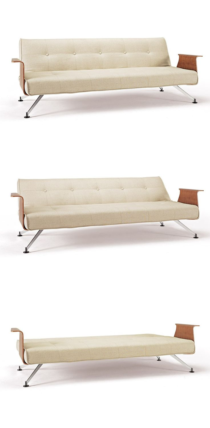 47 best innovation images on pinterest daybeds sofa beds and couch