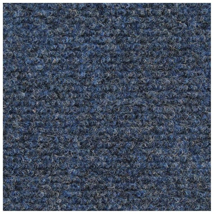 Remove Outdoor Carpeting - http://www.jhresidential.com/remove-outdoor-carpeting/ : #Outdoor Outdoor carpeting commonly installed on porches, patios and around swimming pools, is made of a material that allows water to pass through them, preventing moisture from being trapped in the carpet. Over time, the weather, foot traffic and dirt cause outdoor carpet to fade and deteriorate. When...