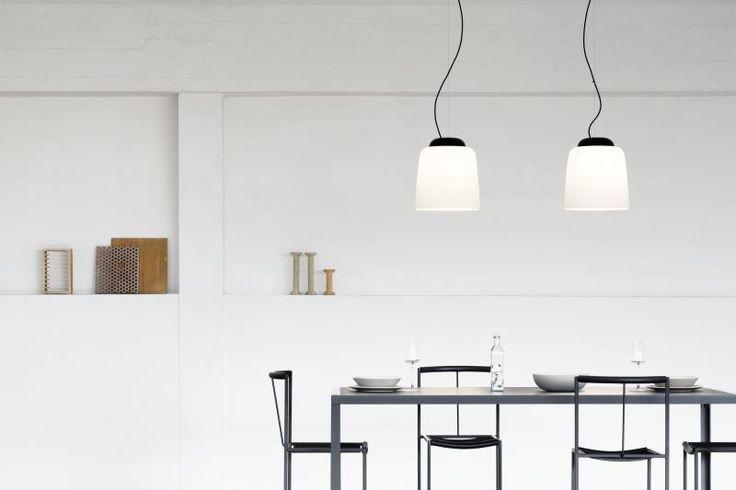 Teodora by Prandina, Prandina R&D design. Polish agent of Prandina: www.alicjabarcicka.pl  #interiorlighting #prandina #italianlighting
