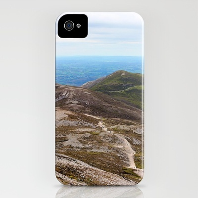 http://society6.com/JAnnPhotography/Pilgrimage_iPhone-Case