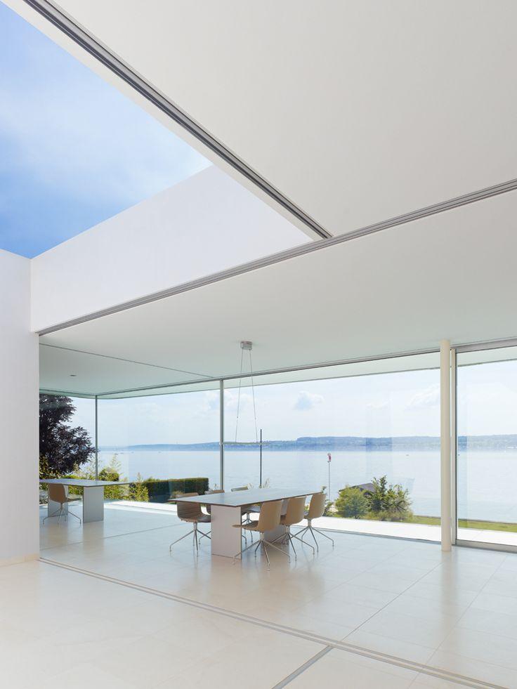 House G12 /By: Freie Architekten