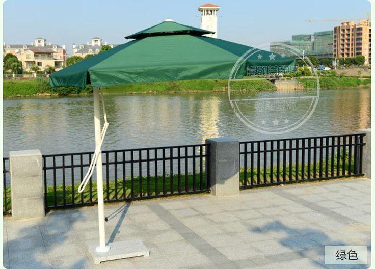 Outdoor-furniture-payung-Taman-luar-ruangan-unilateral-sisi-aluminium-payung-patio-payung-Meja-dan-kursi.jpg (790×567)