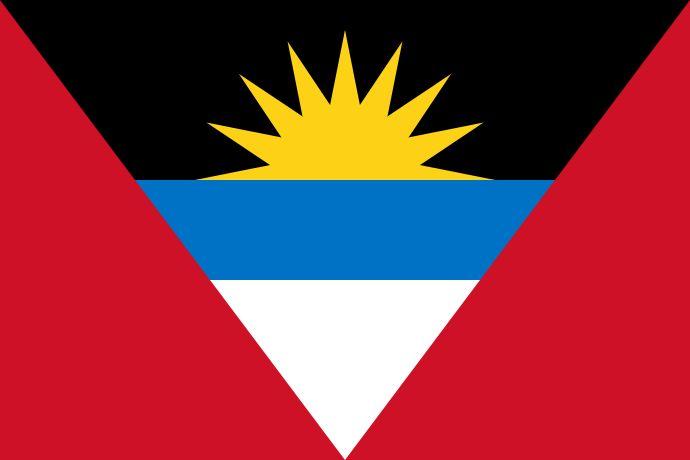 Trouvez les meilleures offres parmi 112 hôtels en Antigua-et-Barbuda http://www.comparateur-hotels-live.com/Place/Antigua_And_Barbuda.htm