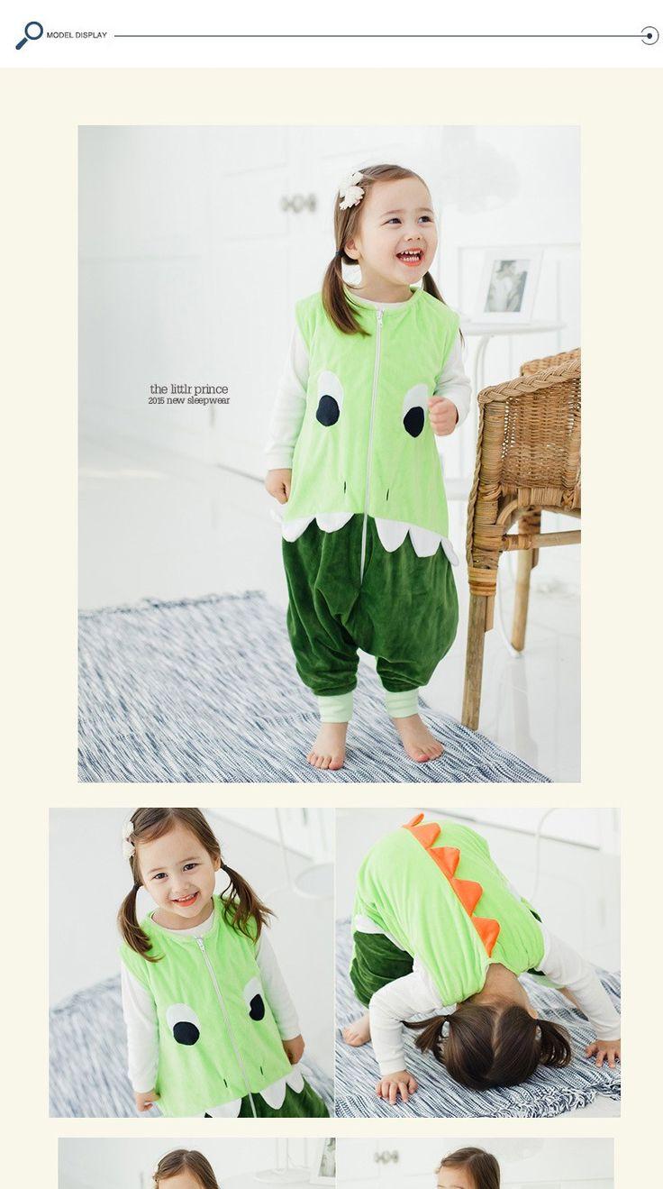 17 Best Ideas About Stitch Pajamas On Pinterest Pyjama Bottoms