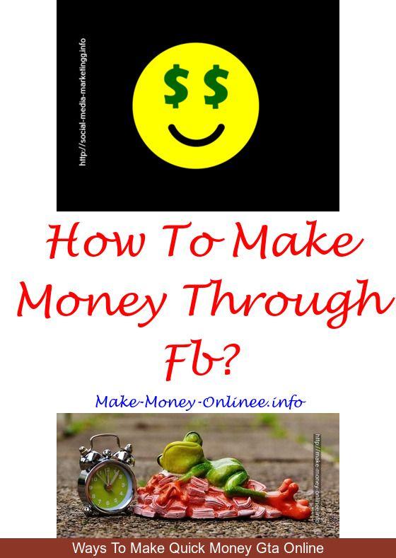 Gta 5 websites that give you money | GTA 5 Hack Cheats & Glitch
