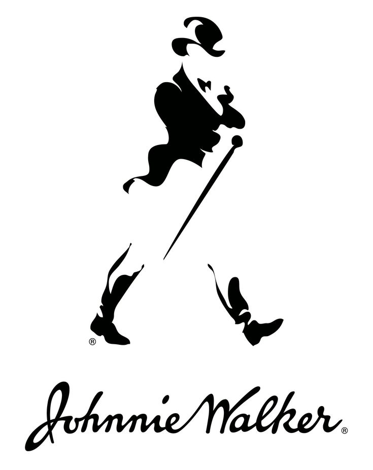 johnny walker keep walking - Google Search
