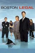 Boston Legal , watch Boston Legal online, Boston Legal, watch Boston Legal episodes