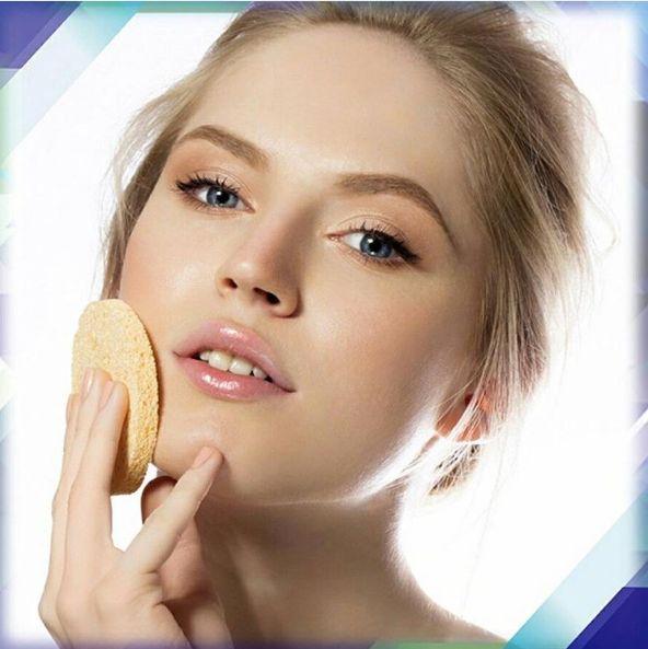 Για αψεγάδιαστη όψη μοναδικά καλλυντικά από τη Florelle. #καλλυντικα #προιονταομορφιας #cosmetics #glamour #beauty http://www.florelle.gr/el/
