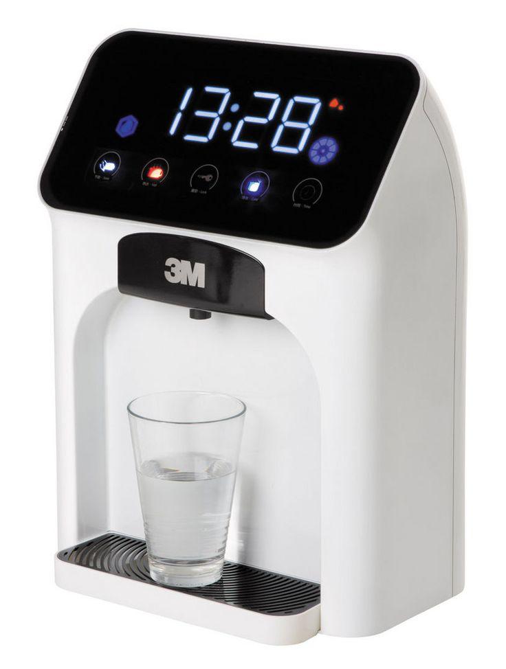 55 best Water Dispenser & Purifier images on Pinterest