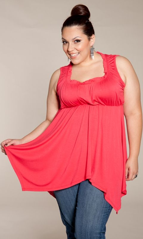 226 best plus size clothing for women over 40 50 60