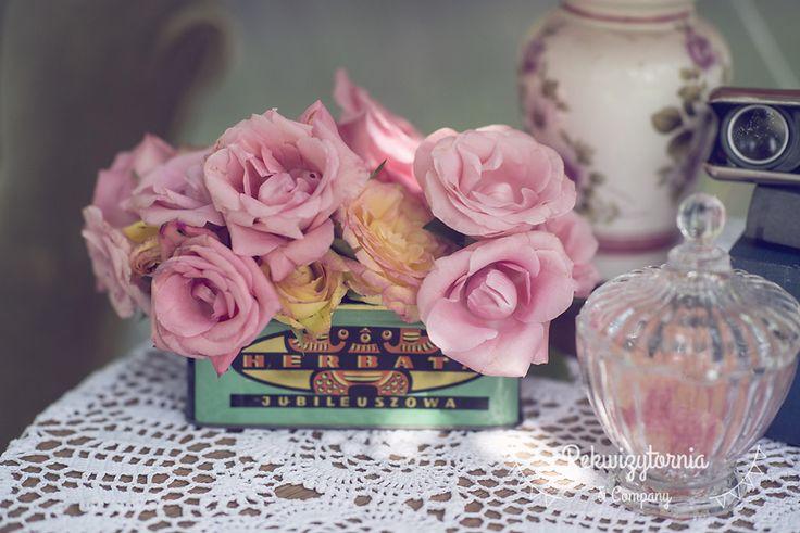 #rekwizytorniaandcompany #wesele #urodziny #dekoracje #vintagewedding #trójmiasto