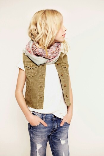1000 Images About My Girl Clothes Ideas On Pinterest  Girl Clothing -8422