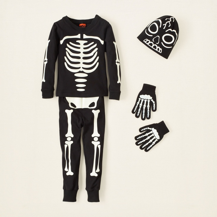 boy - skeleton costume   Children's Clothing   Kids Clothes   The Children's Place