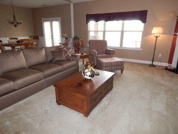 Living Room Sets Ethan Allen 7 best ethan allen sofas. i need more large sleeper options