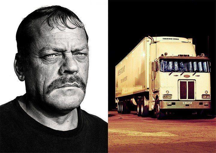 Интересная подборка грузовиков и их водителей http://chert-poberi.ru/interestnoe/interesnaya-podborka-gruzovikov-i-ix-voditelej.html {{AutoHashTags}}