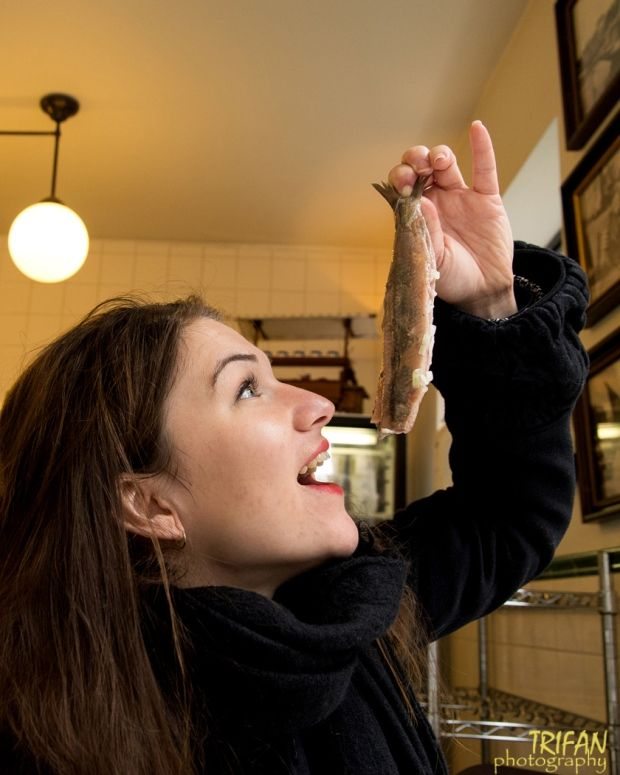 Interview with a Tour Guide… introducing Annamaria Suba! http://www.eatingamsterdamtours.com/blog/amsterdam-tour-guide-annamaria/ #eatingamsterdam #amsterdam #travel #food