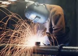 Boilermaker Job Brisbane |Brisbane Realaussiejobs|Boilermaker Apprenticeship Brisbane