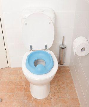25 Best Ideas About Kids Toilet Seat On Pinterest Bathroom Printable Funn