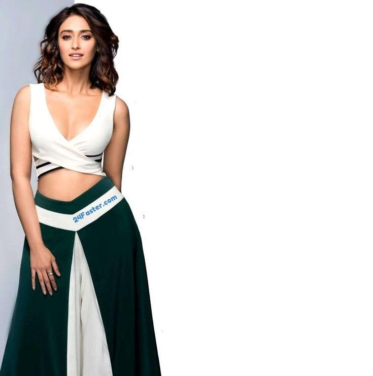 Ileana D'Cruz HOT PhotoShoot, Ileana D'Cruz Looking very Sexy in White Bra & Black Pent   Ileana D'Cruz HOT HD Wallpaper Image Photo