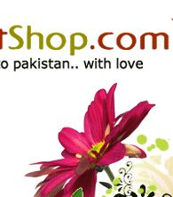 MANGOES TO PAKISTAN http://pakgiftshop.com/ProductPgs/Fruits/mangoes.htm