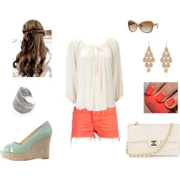 Stylish-relaxtes Früjahrs-Outfit mit rosevergoldeten Ohrringen, die uns an unsere SIMPLE CLUSTERS erinnern. check it out :) http://de.jewlscph.com/schmuck/3-ohrringe/1106-rosa-vergoldetes-sterlingsilber39/