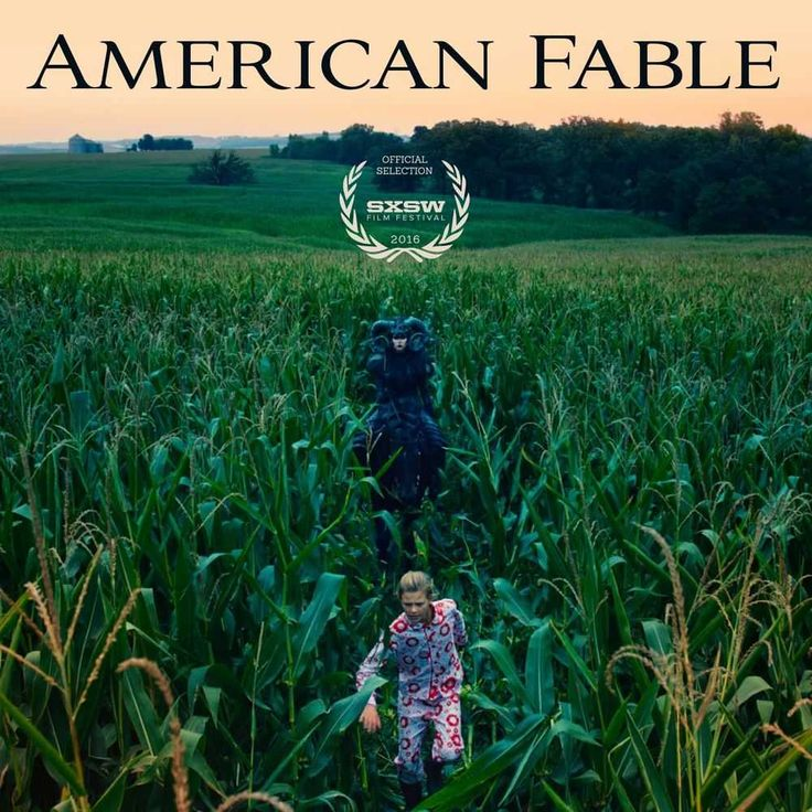 Watch American Fable 2017 Full Movie Online Free Streaming