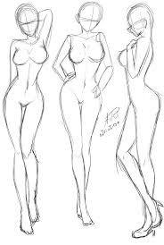 Картинки по запросу anatomy / pose