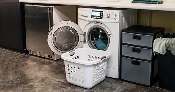 14 best images about washer dryer combo on pinterest
