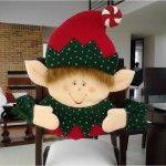 decoracion-sillas-navidad (38)