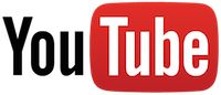 541765b6fb2feded1a5d6e11_YouTube-logo-full_color.png