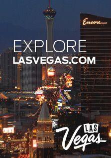 Las Vegas.Com