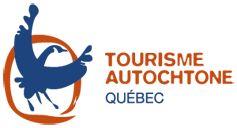 Découvrez le Québec Autochtone avec nos itinéraires thématiques! Qu'on parle de tourisme ethnoculturel, de tourisme d'aventure, d'hébergement traditionnel ou contemporain, de restauration et de gastronomie authentique, d'expédition, de chasse et pêche, d'institut culturel, d'artisanat, de croisières et bien plus, le tourisme autochtone regorge d'expériences inoubliables et richissimes! Nos terres d'accueil sauront ravir les amants de nature intouchée et de territoires ancestraux. En famille…